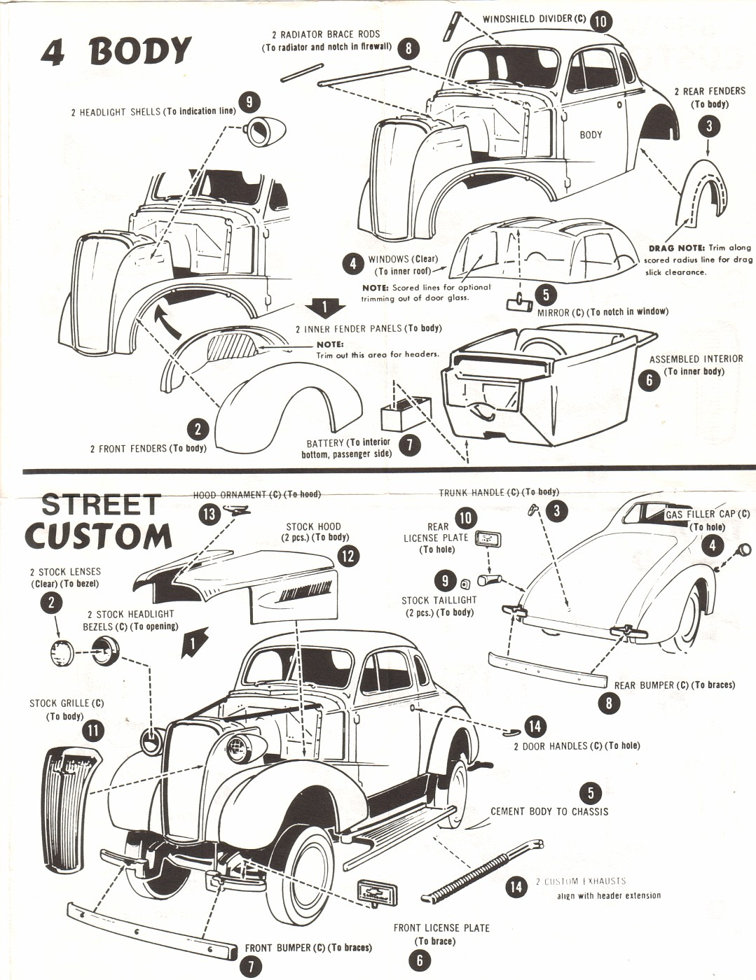 chevy my link instructions