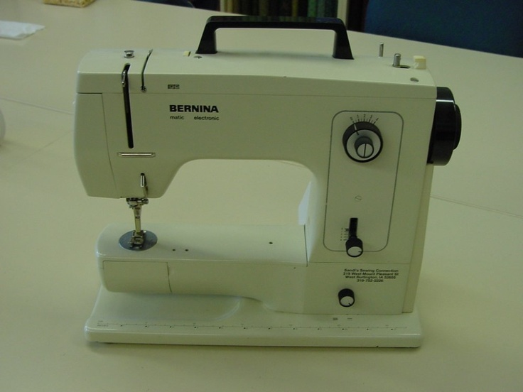 sew cool sewing machine instructions