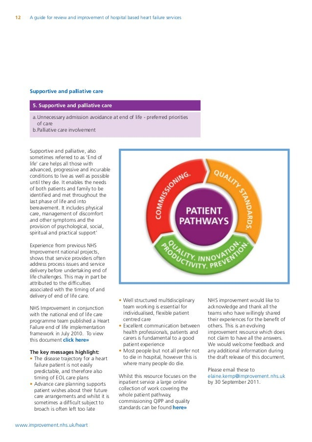 discharge instructions for heart failure patients