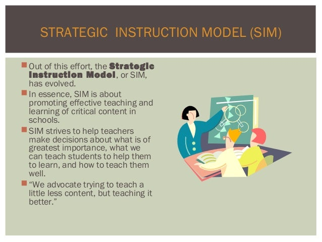 example of simulation instructional games