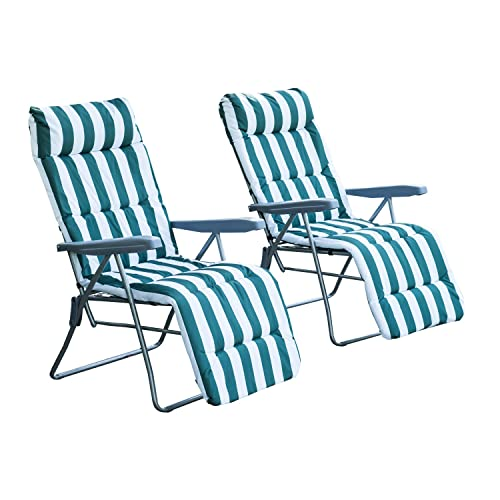outsunny patio furniture instructions