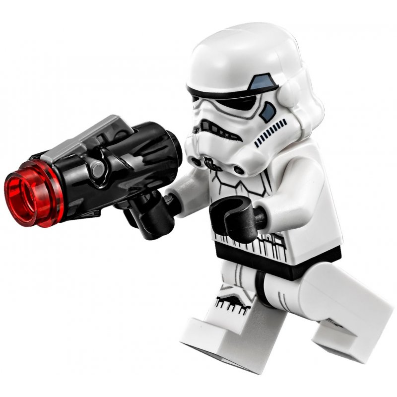 lego star wars imperial trooper battle pack instructions