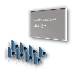 day in the life of an instructional designer