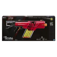 nerf rival mxvi 4000 instructions