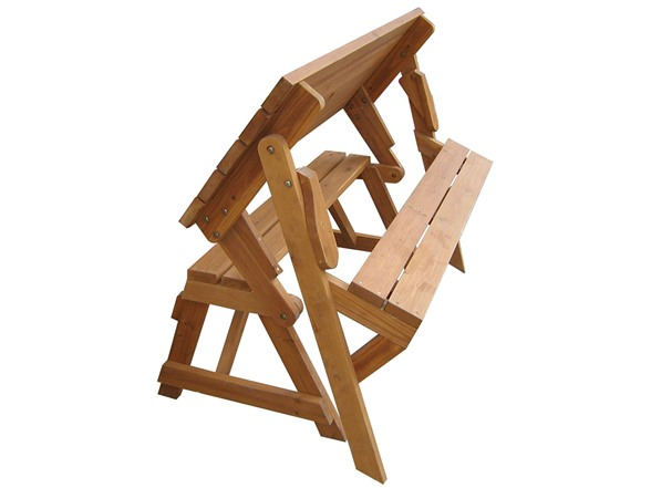 picnic table assembly instructions