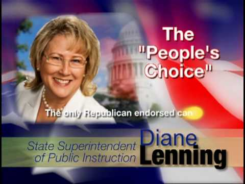 state superintendent of public instruction